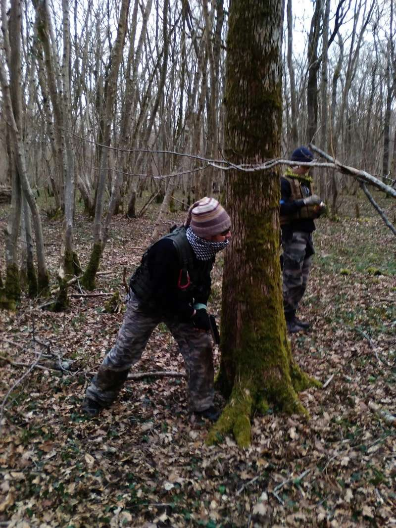 Partie 28 févier 2016 ( Paintball ) 12792111
