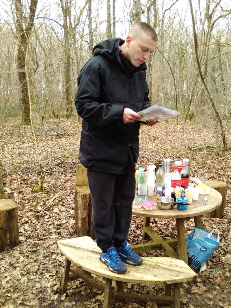 Partie 28 févier 2016 ( Paintball ) 12795110
