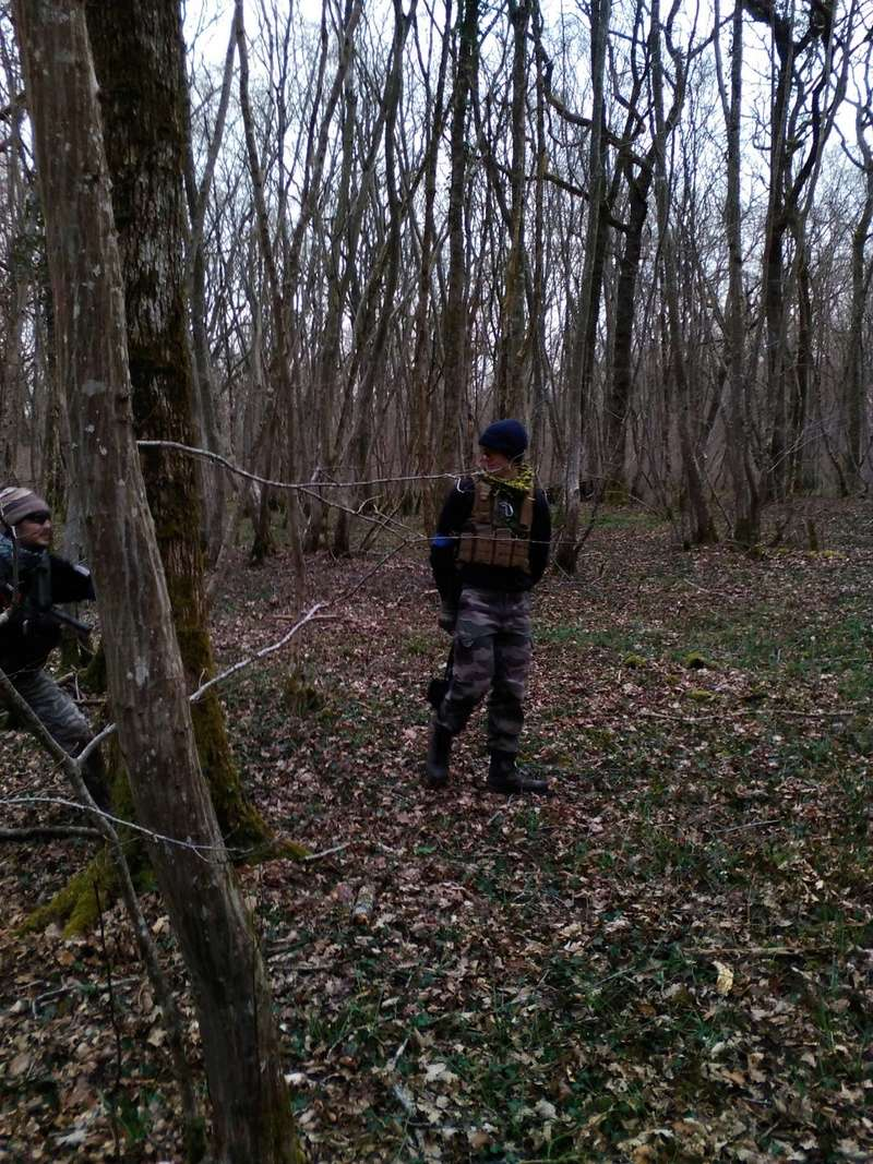 Partie 28 févier 2016 ( Paintball ) 12795111