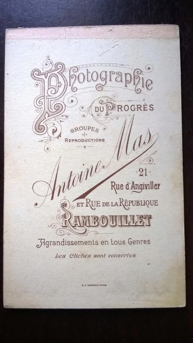 Ma collection: Baïonnettes américaines et Cuirassier français ... MAJ page 18 - Page 15 Wp_20191