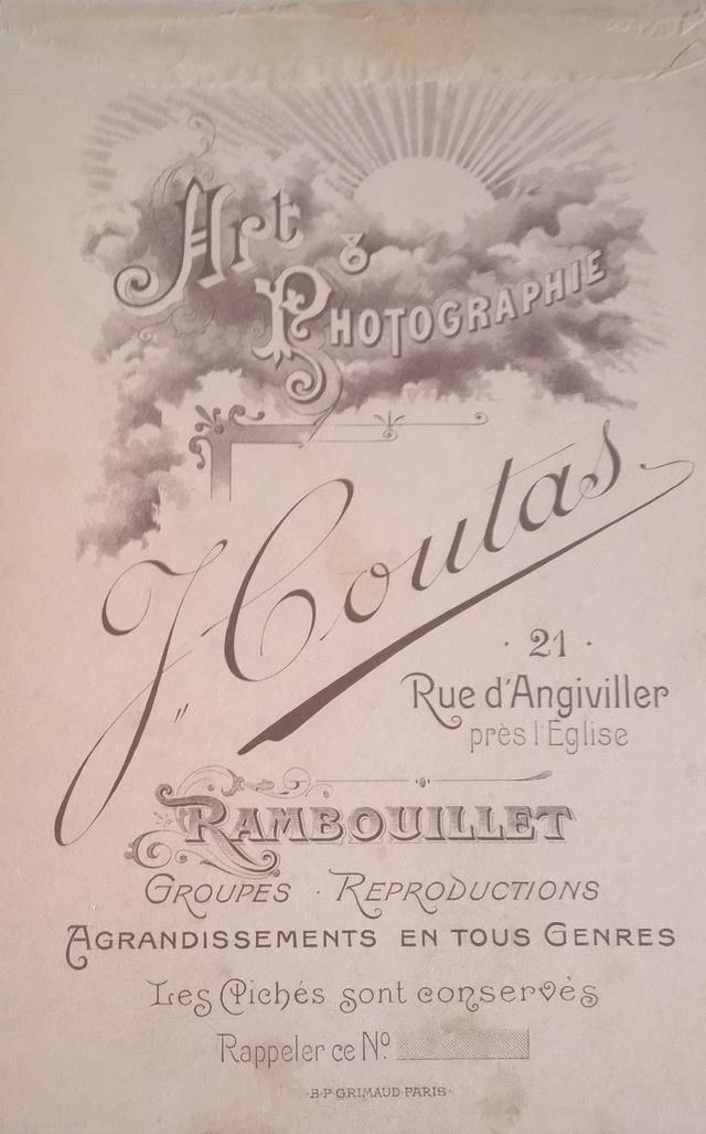 Ma collection: Baïonnettes américaines et Cuirassier français ... MAJ page 18 - Page 15 Wp_20243