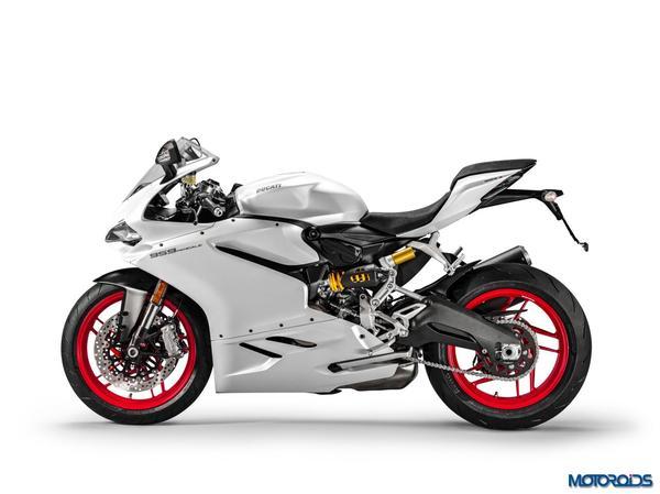 Ducati super-sport 2017 Origin10