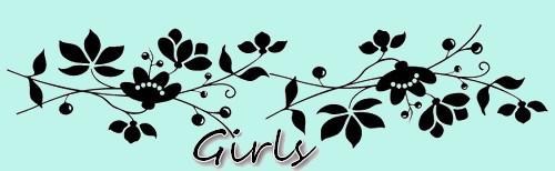 Nouvelle vie, nouveaux proches ! [Stan' O'Connor] Girls_10