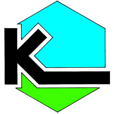 Modeles K - Presentations.... Logo_410