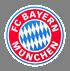Résultats - S03 Bayern15
