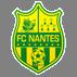 Résultats - S02 - Page 2 Nantes11