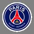 Résultats - S02 Paris13