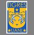 Résultats - S02 Tigres11