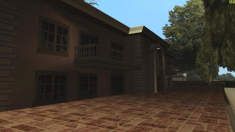 VENTE - Maison sur Richman. Galler11