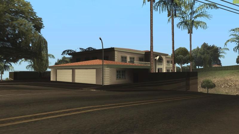 VENTE - Maison sur Richman. Galler12