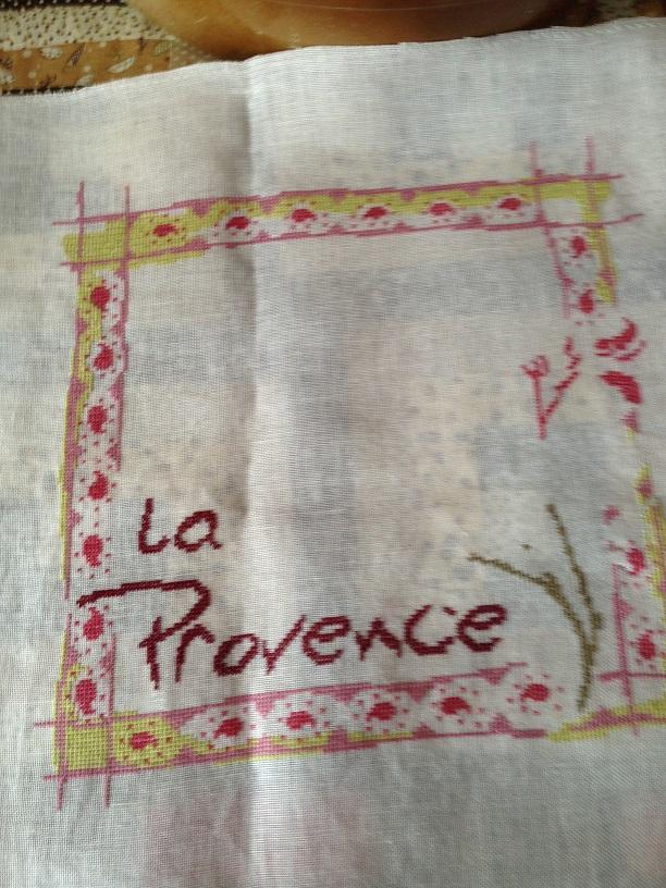 """SAL """"un trésor dans mon tiroir"""" - Page 7 Aujour14"""