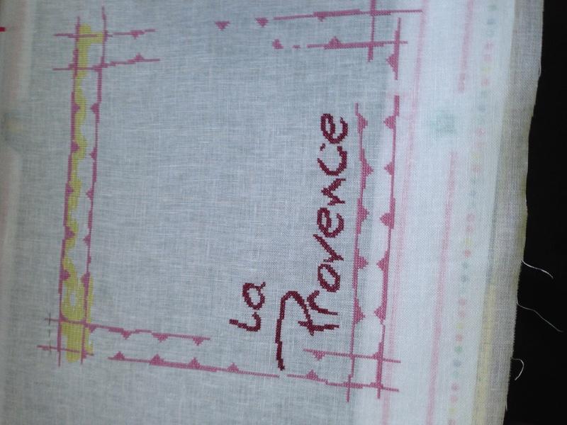 """SAL """"un trésor dans mon tiroir"""" - Page 7 Proven10"""