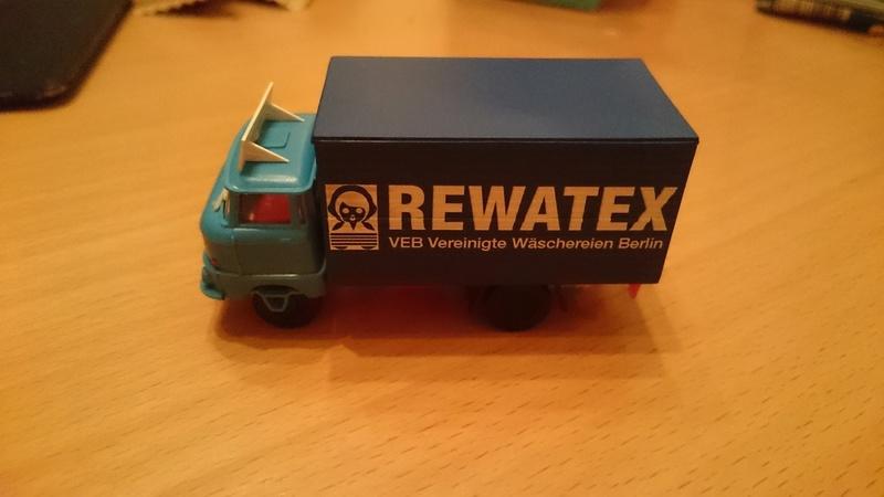 W 50 Rewatex Dsc_0010