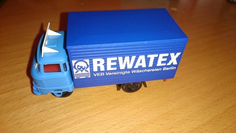 W 50 Rewatex Dsc_0012