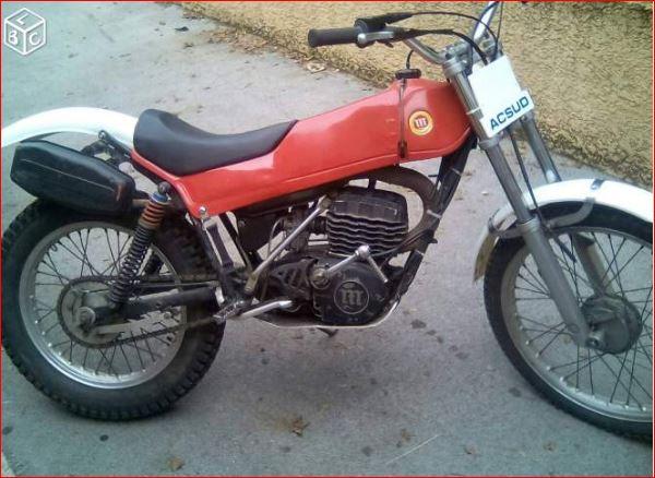 dtmx 2a8 1978 110
