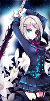Gambit Decima [Event - Grand Line 3] Mylina10
