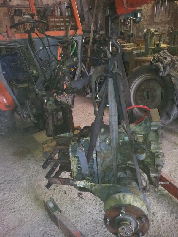 holder - tracteur holder 550s sauvetage... moteur deutz F4L 1011 - Page 2 20160912