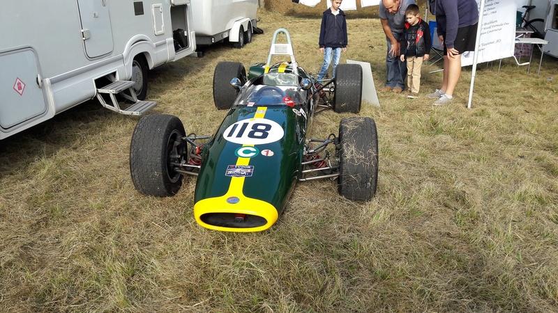 90 ans du circuit de Gueux Gueux112