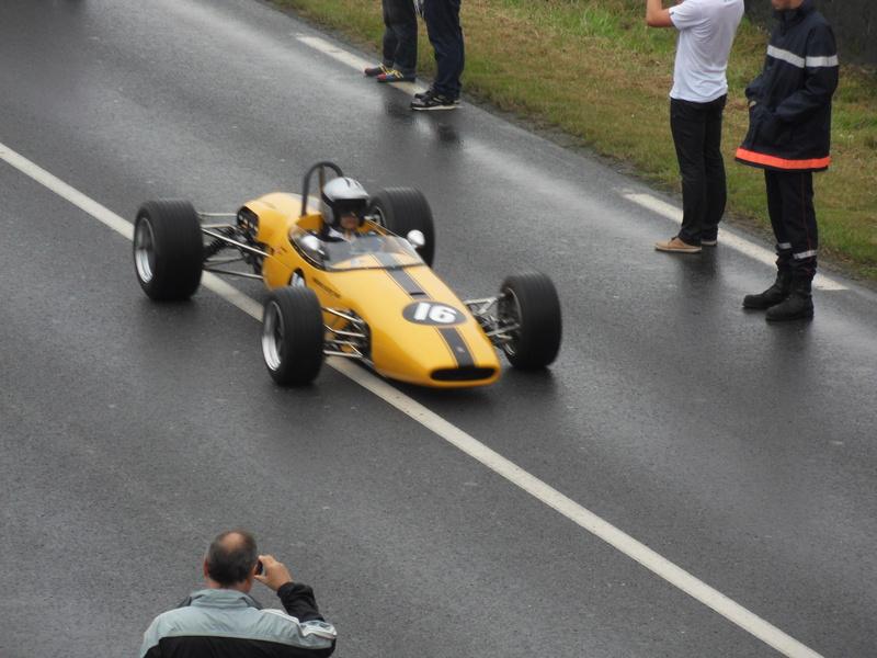 90 ans du circuit de Gueux Sdc19838