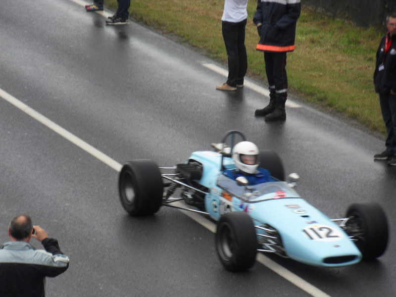 90 ans du circuit de Gueux Sdc19839