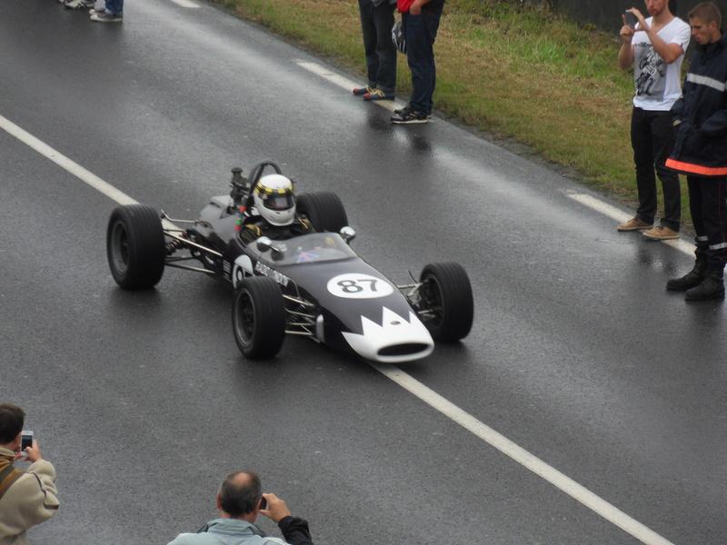 90 ans du circuit de Gueux Sdc19840