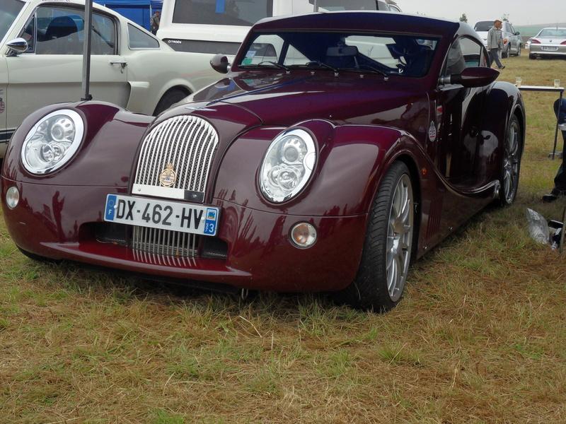 90 ans du circuit de Gueux Sdc19843