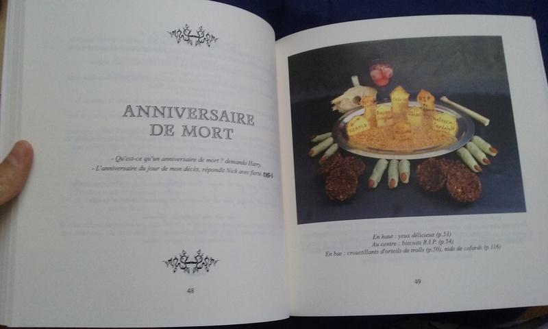 Manuel non officiel de cuisine 20161025