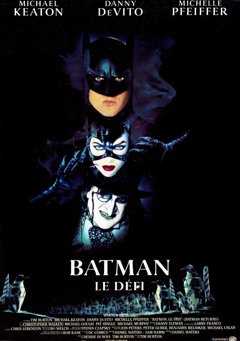 Les films marquants de votre enfance!! - Page 3 210