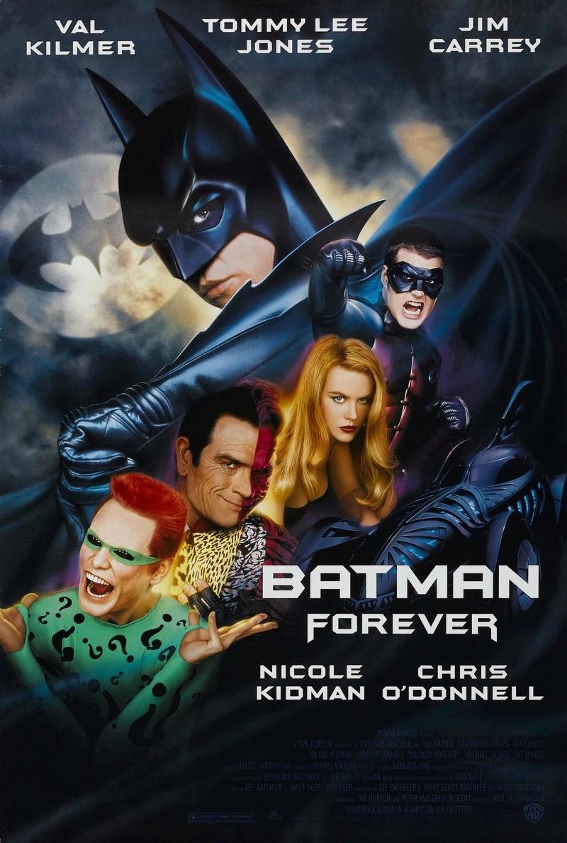Les films marquants de votre enfance!! - Page 3 310