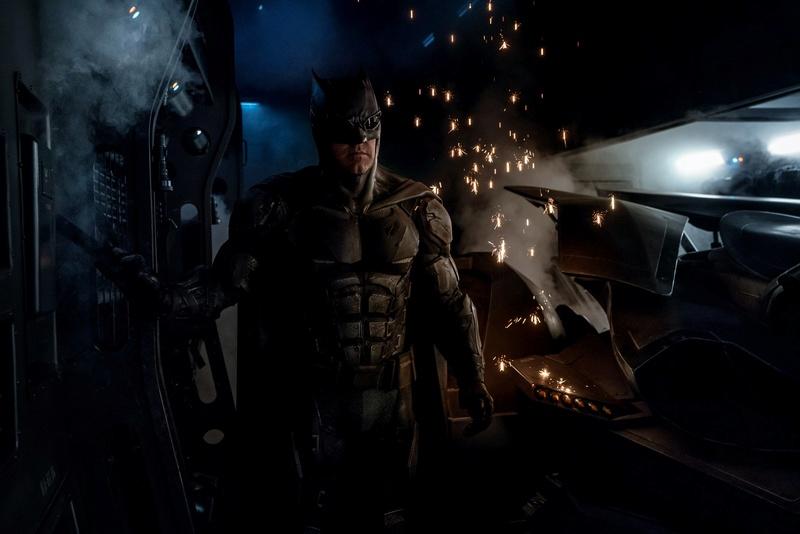 DC : Justice League - Page 2 Csvyeq10