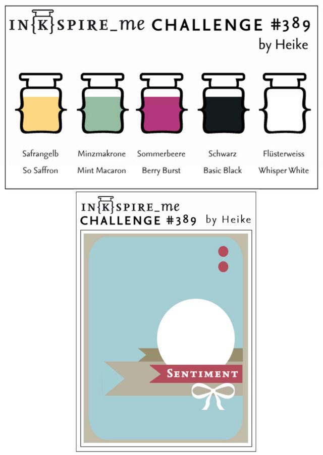 IN{K}SPIRE_me Challenge #389