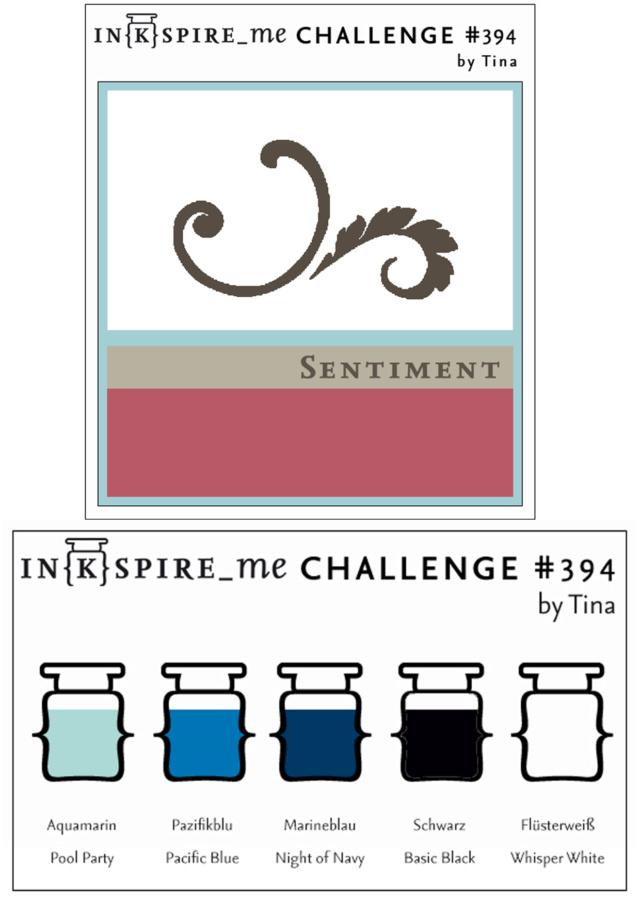 #394 - 06.06.2019 Tina - Farbe und Sketch Challe16