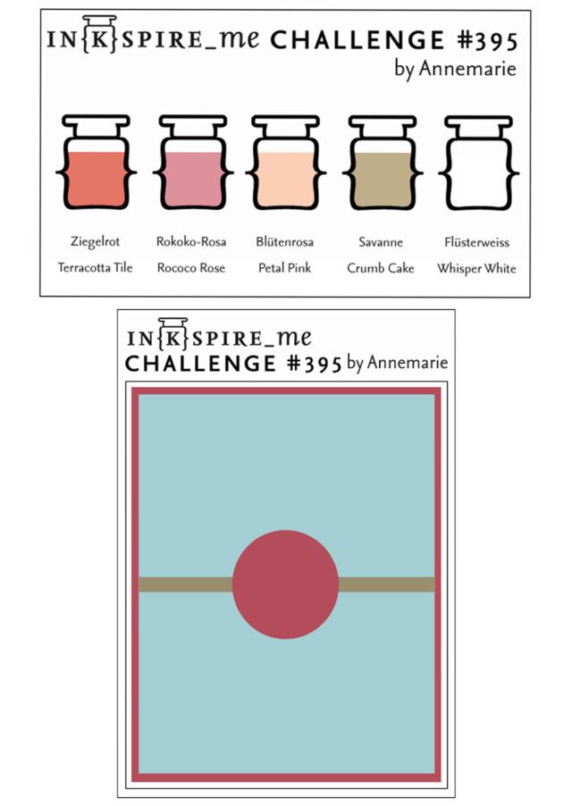http://www.inkspire-me.com/2019/06/inkspireme-challenge-395.html