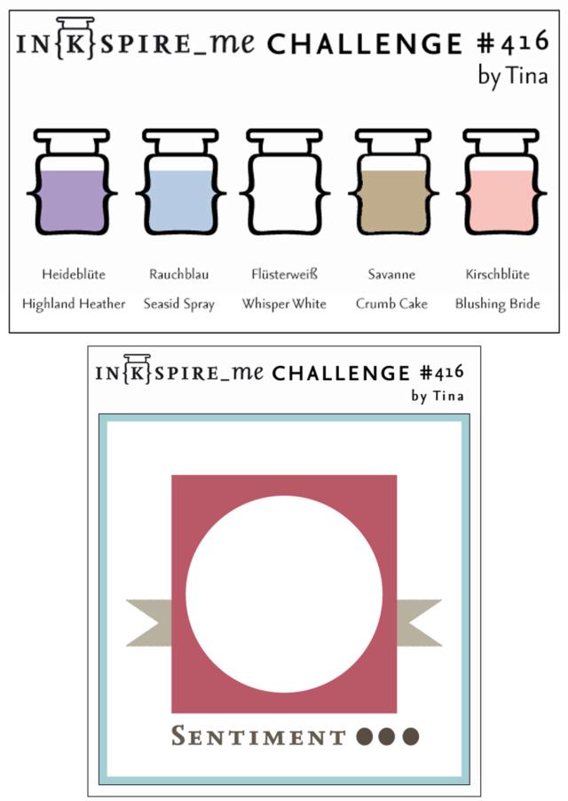 IN{K}SPIRE_me Challenge #416