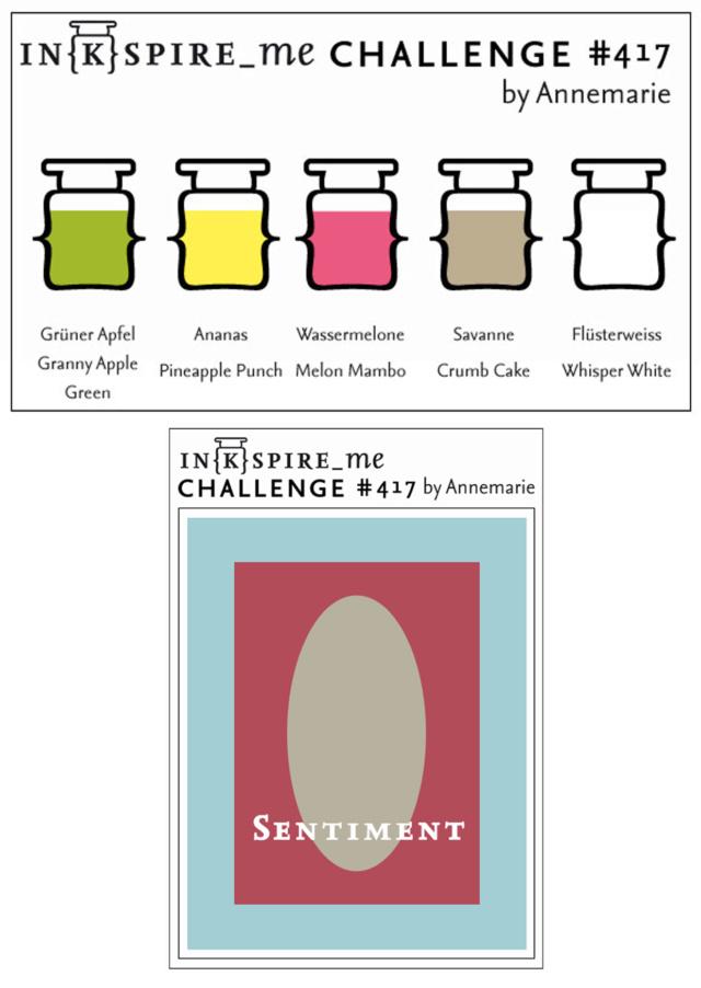 IN{K}SPIRE_me Challenge #417