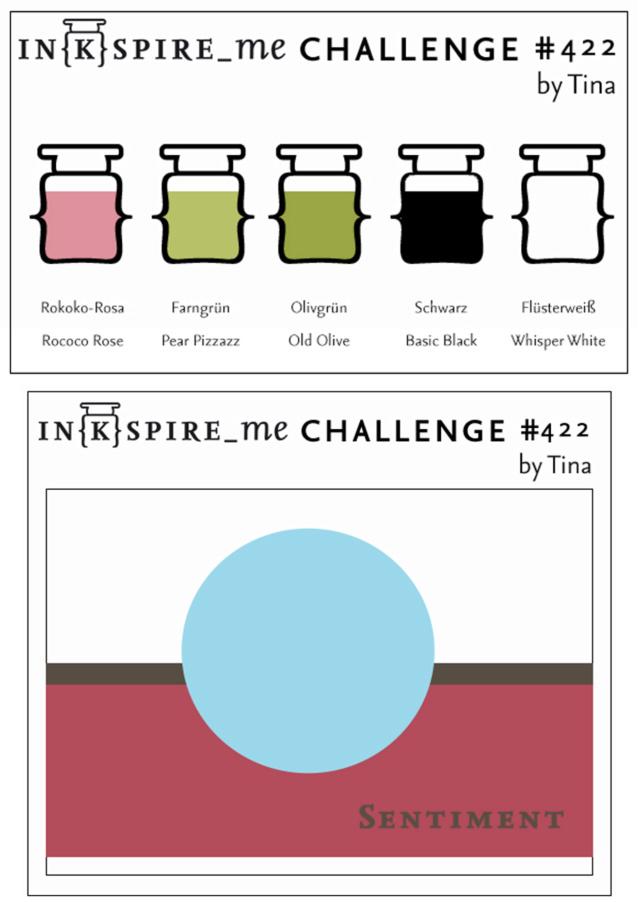 http://www.inkspire-me.com/2020/05/inkspireme-challenge-422.html