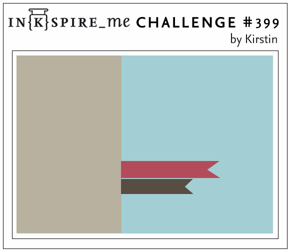 #399 - 15.08.2019 Kirstin Challe48