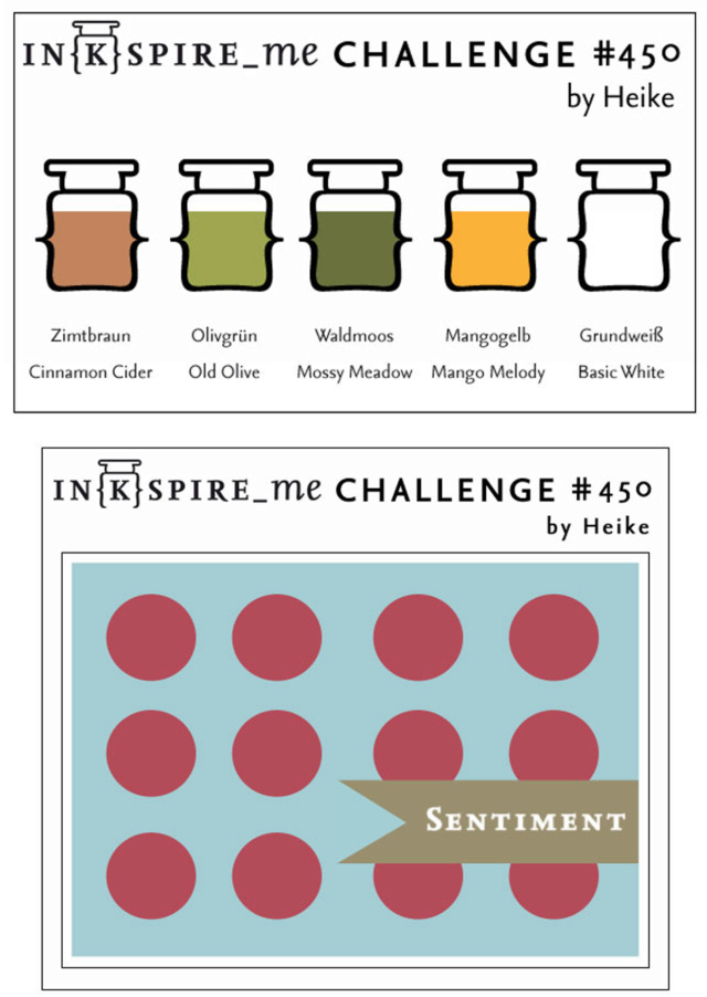 IN{K}SPIRE_me Challenge #450