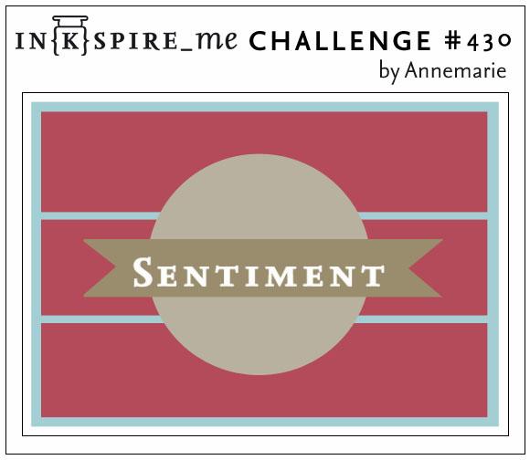 #430 - 17.09.2020 - Annemarie Challe79