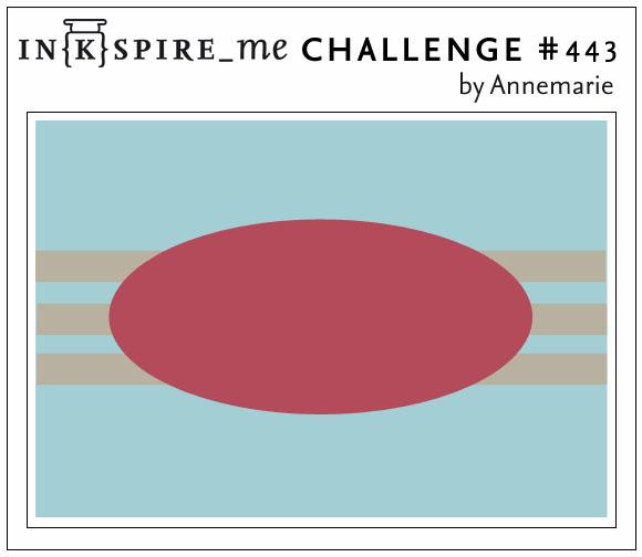 #443 18.02.21 Annemarie Challe92