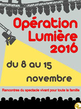 Opération Lumière Vignne10