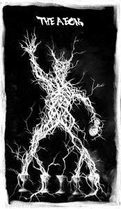 Nebula Erlang's Social Links Aeon10