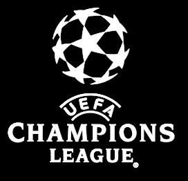 CHAMPIONS LEAGUE - 5^ GIORNATA GIRONI Champi10