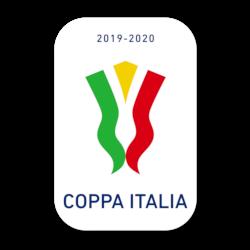 COPPA ITALIA - OTTAVI DI FINALE Coppa_10