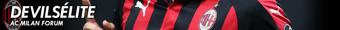 Devils Élite • AC Milan Forum