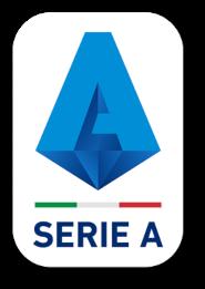 SERIE A - 8^ GIORNATA Serie_10