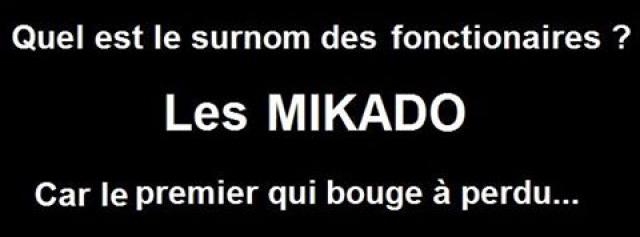 HUMOUR EN VRAC - Page 3 Mikado10