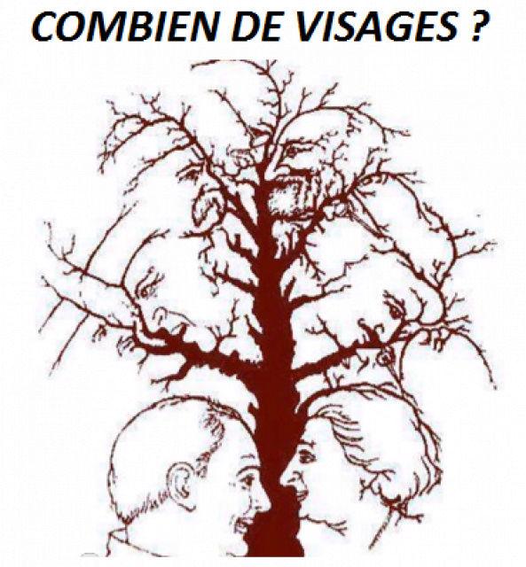 HUMOUR EN VRAC - Page 4 Visage10
