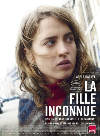Les frères Dardenne - Page 3 35885210