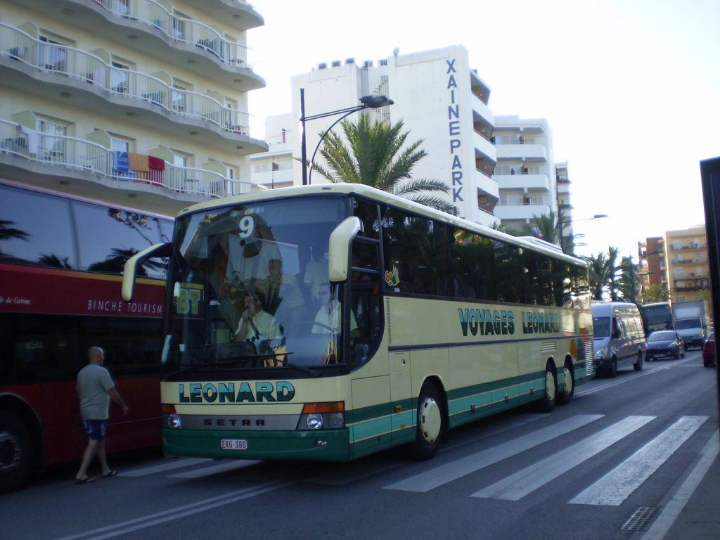 Voyages Léonard (B) Car_1215
